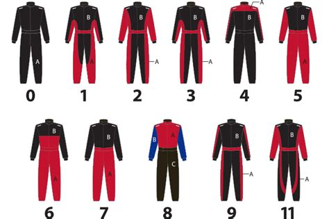 racing suit template impact racing custom driver suits