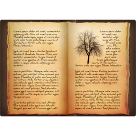 by the book a novel books novel book open free images at clker vector clip