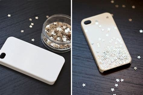 How To Decorate Phone by Accessorize And Decorate With These 25 Diy Iphone Cases