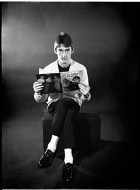 1000 images about paul weller 1000 images about wellspring of weller on pinterest the