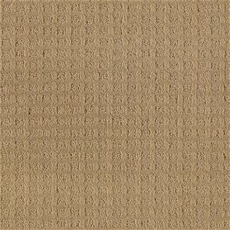 square pattern loop carpet heritage square horizon