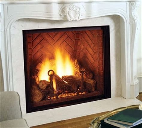 gas fireplaces marquis kastle fireplace