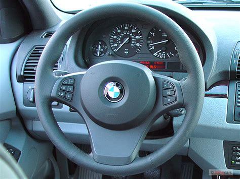 electric power steering 2005 bmw 7 series regenerative braking image 2005 bmw x5 series x5 4 door awd 3 0i steering wheel size 640 x 480 type gif posted