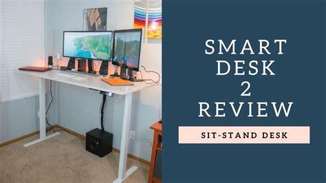 autonomous smart desk 2 review autonomous ai smart desk 2 review