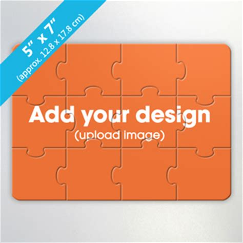 custom printable jigsaw puzzle maker jigsaw puzzle maker to turn photo into puzzle