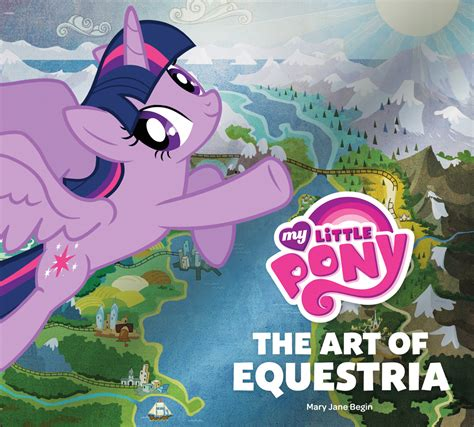 my pony equestria a friendship to remember books merchandise my pony friendship is magic wiki