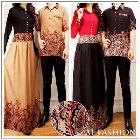 Coupel Viona miftah shop distributor supplier tangan pertama baju hijabers onlineshop konveksi baju