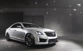 Cadillac Forums Cts V Gm Reveals 2016 Cadillac Cts V Camaro5 Chevy Camaro