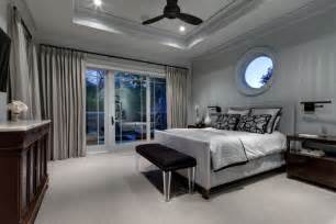 Best Colour Combination For Home Interior by Best Color Combinations Examples With Black Or White