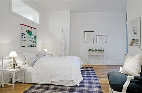 Modern Contemporary Armchair 25 Scandinavian Bedroom Designs To Leave You In Awe Rilane
