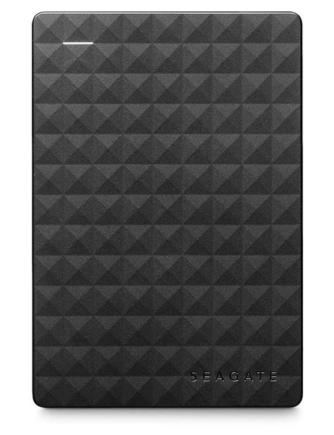 Seagate Expansion 1tb Portable External Drive seagate 1tb portable external hdd best deal south africa