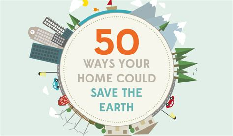 from the comfort of your home 50 easy things you could do from the comfort of your home