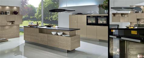 ideen zur küchengestaltung nauhuri moderne k 252 chen ideen neuesten design