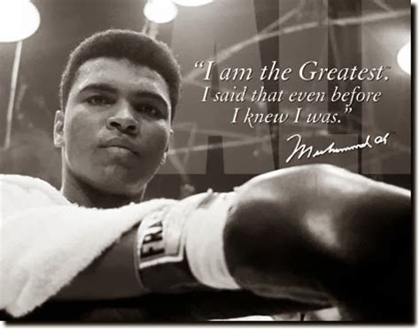 tuesday november 5 2013 stuff black people dont like 20 quotes from muhammad ali healthy help