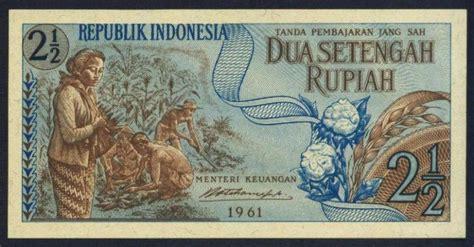 potret sejarah mata uang jaman dulu pict potret sejarah