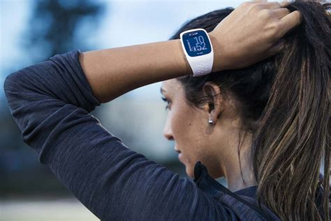 best polar fitness polar m430 fitness now offers 24 7 rate monitoring