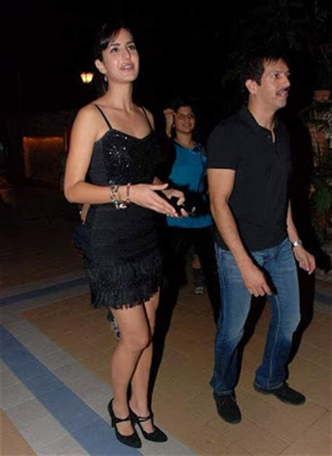bollywood actress black dress celebrity most and famous bollywood actress katrina kaif