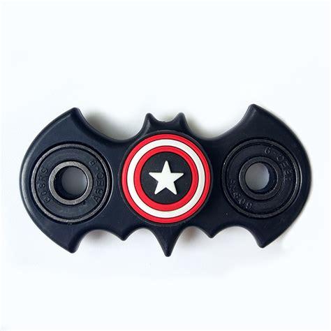 Spinner Batman In The batman spinner compra lotes baratos de batman spinner de