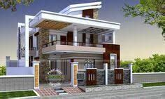 image result  parapet wall designs house outer design