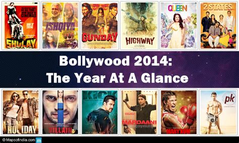 film india terbaru oktober 2014 bollywood 2014 the year at a glance my india
