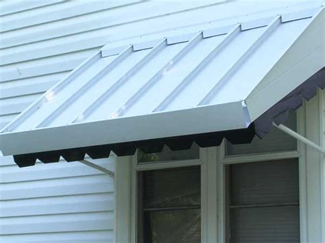 window awnings for mobile homes aluminum window mobile home aluminum window awnings