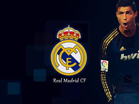 real madrid real madrid c f top beautiful wallpapers wallpaper