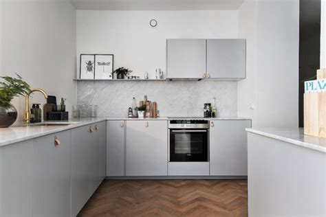 swedish kitchens these ten swedish kitchens look good enough to eat in