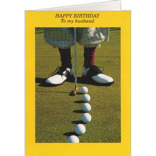 funny happy birthday golf funny golf greeting cards for birthdays christmas on