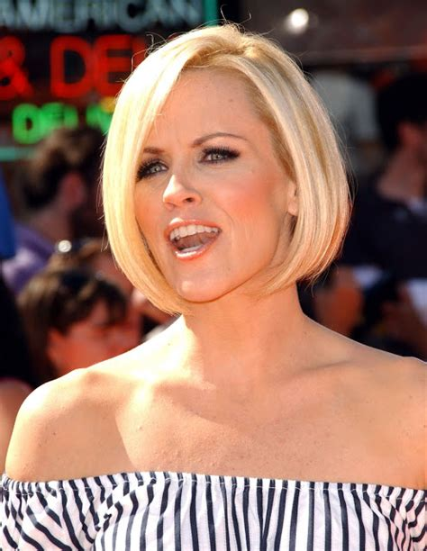 how to get jenny mccarthys new haircut hairstyles haircuts modern bob hairstyle ideas