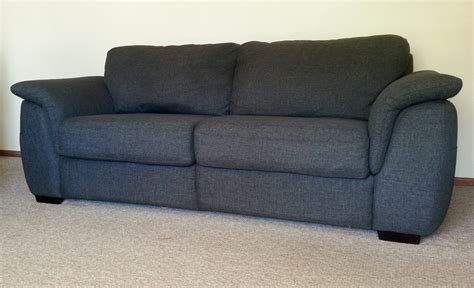 Donate Sofa To Charity Bristol Refil Sofa