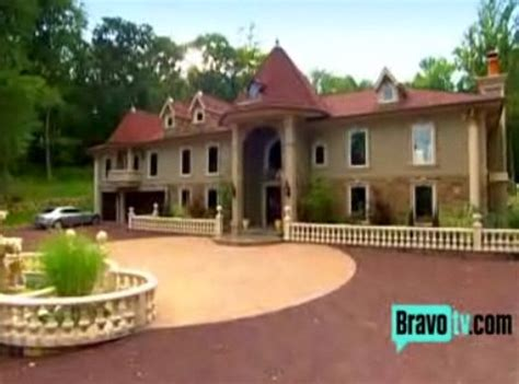 new jersey teresa giudice s alleged mortgage