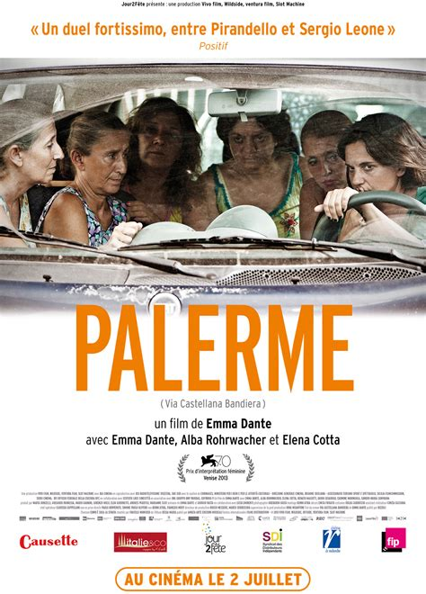 film hacker streaming francais palerme film 2012 allocin 233