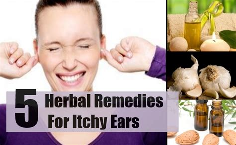 herbal remedies find home remedy supplements part 4