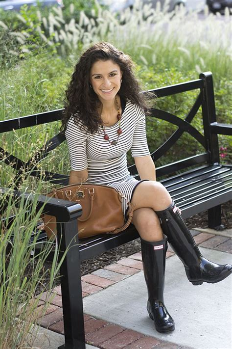 wearing rubber boots 904 best images about wearing wellingtons on