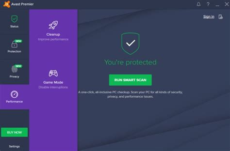 bagas31 premiere avast premier review an attractive antivirus suite with