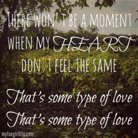 download mp3 charlie puth type of love 1000 images about charlie puth on pinterest when i see