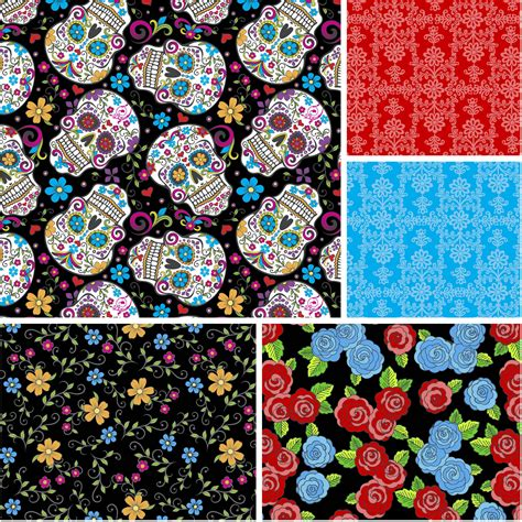 best place to buy home decor online 100 best place to buy home decor fabric online