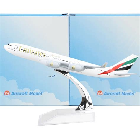 emirates indonesia customer service popular airbus model airplanes buy cheap airbus model