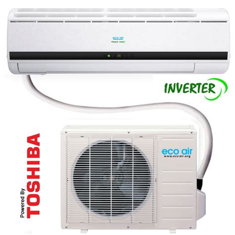 What Is An Inverter Air Conditioning Unit by Index Of Library Air Conditioning Coupling Inverter