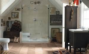 Ideas For Remodeling Bathroom Bathroom Remodeling Ideas Bob Vila