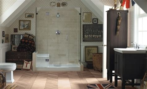 remodel ideas for bathrooms bathroom remodeling ideas bob vila