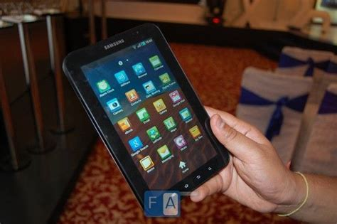 Casing Hp Samsung E7 Black And Spoon Custom Hardcase Cover 1 samsung galaxy tab price drops to rs 24900 in india
