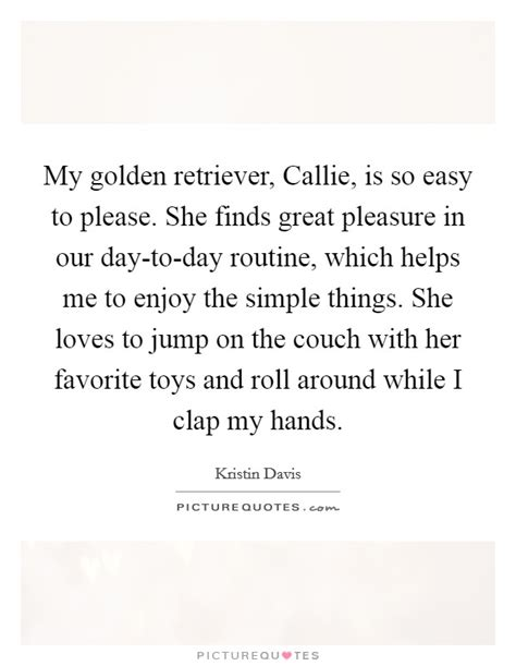 are golden retrievers easy to golden retrievers quotes sayings golden retrievers picture quotes