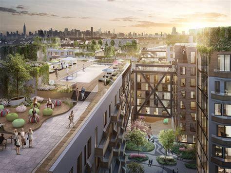 european home design new york planning design outdoor design source ods