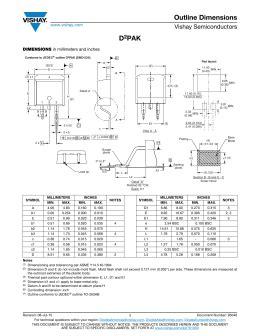 vishay diode marking code diodes marking vishay general semiconductor