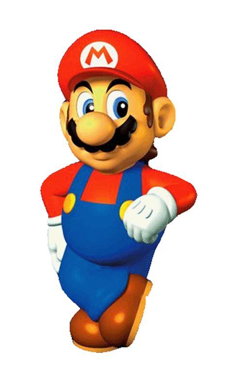 Kaos Mario Bross Mario Artworks 06 人物 馬力歐 6 12新增路易 moc 作品分享 玩樂天堂 pockyland