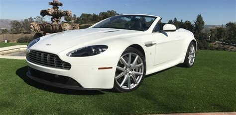 Aston Martin Lease Deals by Car Lease Deals A Collection Of Cars For Sale