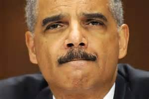 Attorney General Us Attorney General