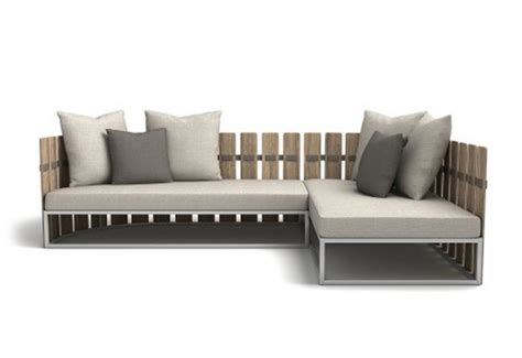 common couch most popular sofas the most popular sectional sofas tx 18