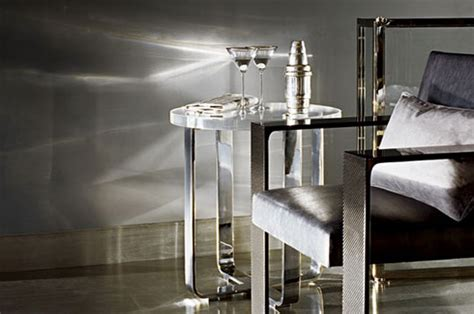 Silver Interior Wall Paint by Metallic Paints Destination Living